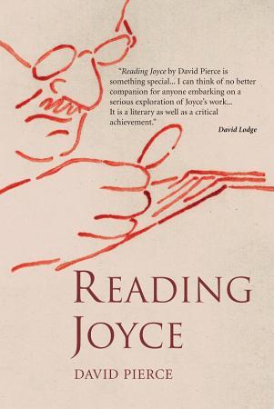 Reading Joyce PDF