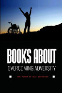 Books About Overcoming Adversity