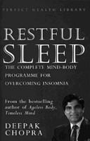 Restful Sleep PDF