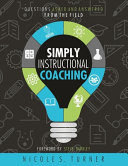 Simply Instructional Coaching
