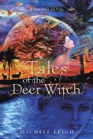 Tales of the Deer Witch PDF