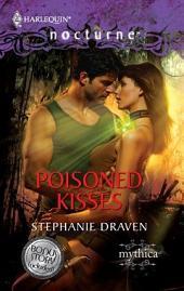 Poisoned Kisses: Midnight Medusa