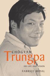 Chogyam Trungpa Book PDF
