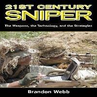 The 21st Century Sniper Book PDF