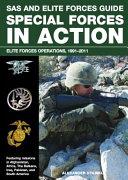 SAS and Elite Forces Guide PDF