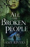 All the Broken People PDF