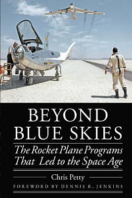 Beyond Blue Skies