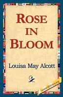 Rose in Bloom PDF