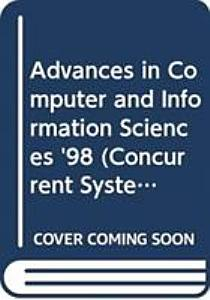 Advances in Computer and Information Sciences  98 PDF