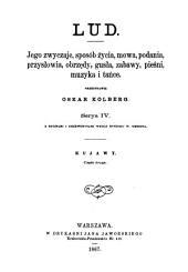 Kujawy, cz. 1-2