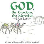 God, the Gracious, the Merciful—I Am Lost