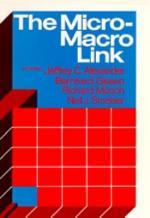 The Micro-macro Link