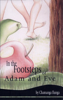In The Footsteps Of Adam And Eve PDF