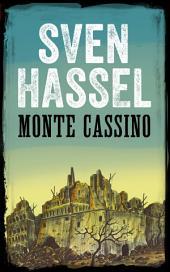 Monte Cassino: edycja polska