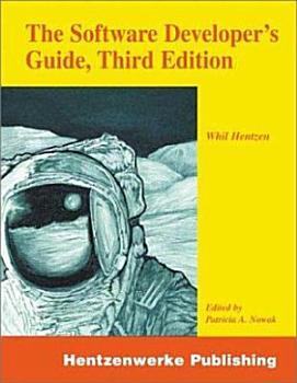The Software Developer s Guide PDF