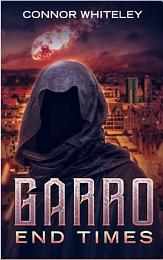 Garro: End Times