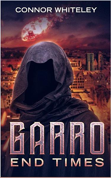 Garro End Times