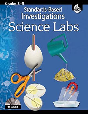 Science Labs  Grades 3 5