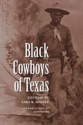 Black Cowboys Of Texas PDF