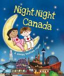Night Night Canada