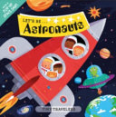 Let's Be... Astronauts