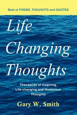 Life Changing Thoughts