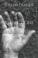 Reflections Of A Beautiful Curse PDF