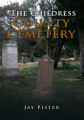 The Childress County Cemetery