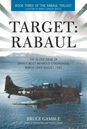 Target  Rabaul