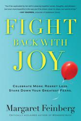 Fight Back With Joy Book PDF
