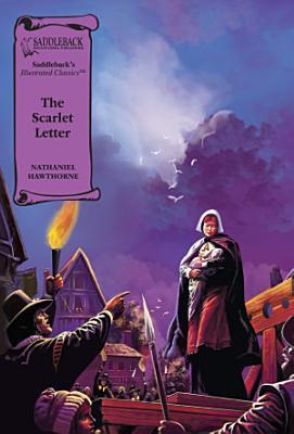 The Scarlet Letter Graphic Novel
