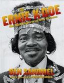 Ernie K Doe PDF