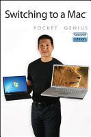 Switching to a Mac Pocket Genius PDF