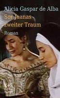 Sor Juanas zweiter Traum PDF