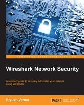 Wireshark Network Security