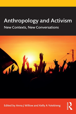 Anthropology and Activism PDF