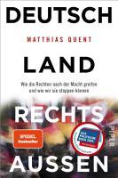 Deutschland rechts au  en PDF