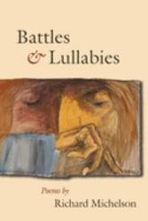 Battles Lullabies Book PDF
