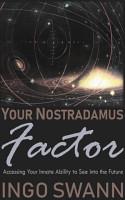 Your Nostradamus Factor PDF