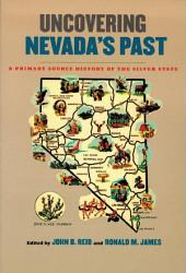 Uncovering Nevada S Past PDF