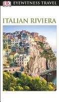 DK Eyewitness Italian Riviera PDF