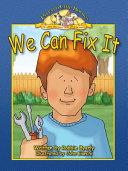 We Can Fix It PDF