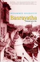 Basrayatha portrait of a city PDF