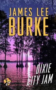 Dixie City Jam Book
