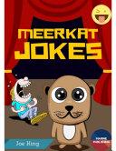 Meerkat Jokes