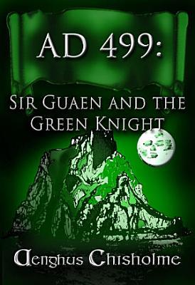 Sir Gawain and the Green Knight AD499 PDF
