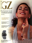 European jeweler