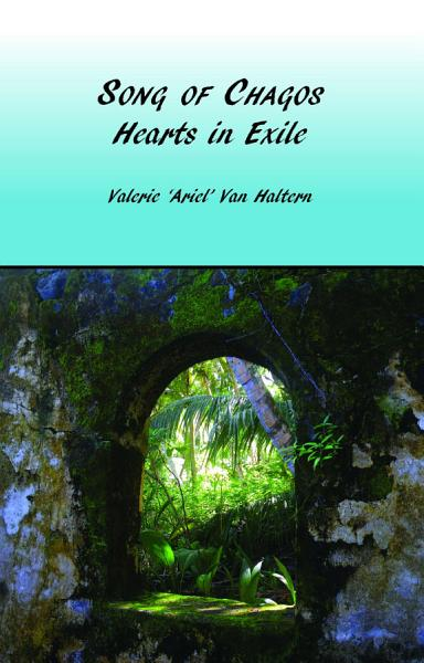 Song of Chagos: Hearts in Exile