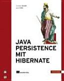 Java Persistence mit Hibernate PDF