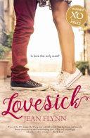 Download Lovesick Book